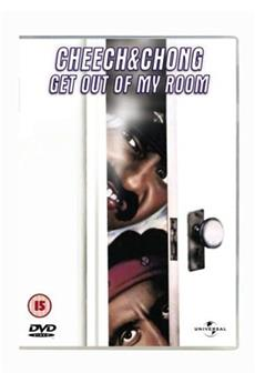 Cheech & Chong Get Out of My Room (1985) download