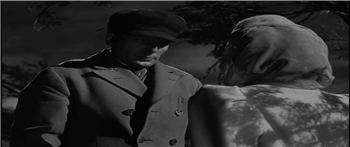 The Undying Monster (1942) 1080p download
