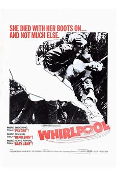 Whirlpool (1970) download