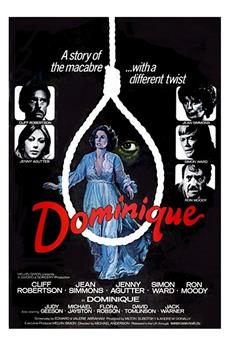 Dominique (1979) 1080p download