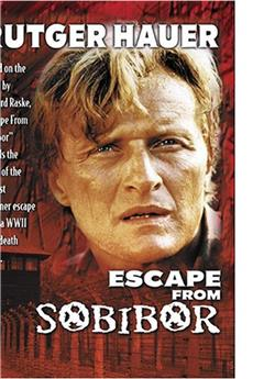 Escape from Sobibor (1987) 1080p download