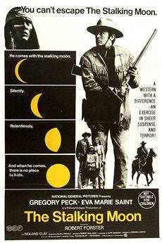 The Stalking Moon (1968) 1080p download