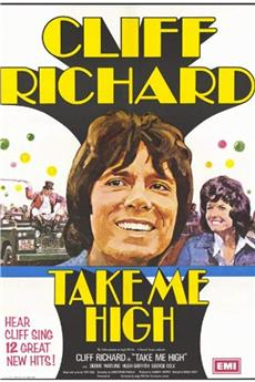 Take Me High (1974) 1080p download