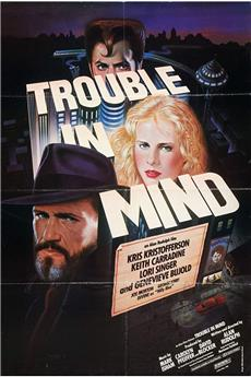 Trouble in Mind (1985) 1080p download