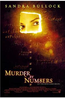 Murder by Numbers (2002) 1080p download