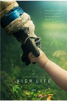 High Life (2019) 1080p download