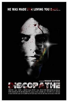 Discopathe (2014) 1080p download