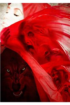 Little Red Riding Hood (2015) download