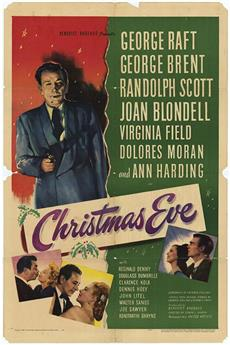 Christmas Eve (1947) 1080p download