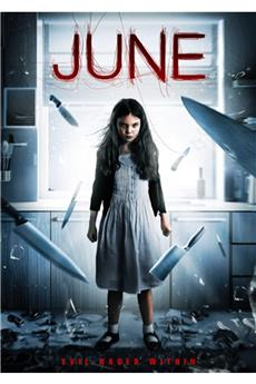 June (2015) 1080p download