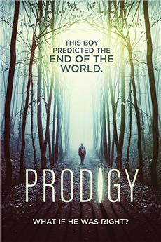 Prodigy (2018) 1080p download