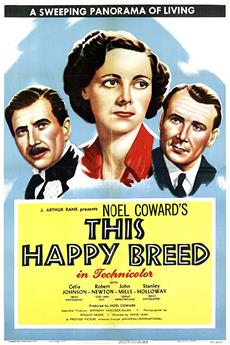 This Happy Breed (1944) download