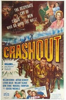 Crashout (1955) 1080p download