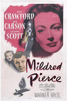 Mildred Pierce (1945) 1080p download