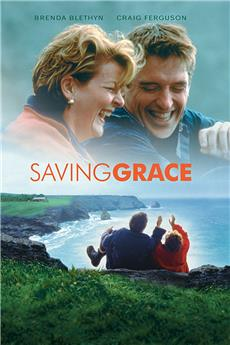 Saving Grace (2000) 1080p download