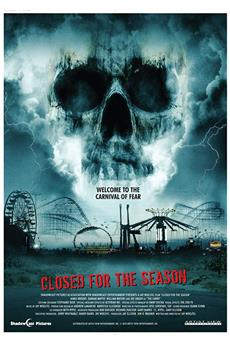 Closed for the Season (2010) 1080p download