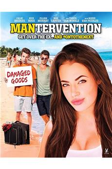 Mantervention (2014) 1080p download