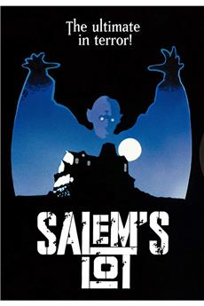 Salem's Lot (1979) download