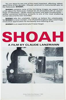 Shoah (1985) download