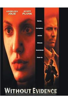 Without Evidence (1995) 1080p download