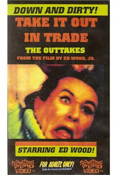 Take It Out in Trade (1970) download