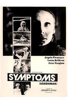 Symptoms (1974) 1080p download