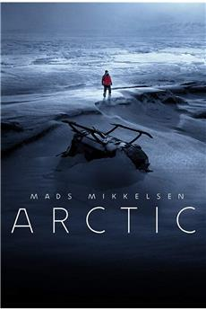 Arctic (2019) 1080p download