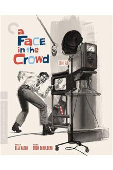 A Face in the Crowd (1957) 1080p download