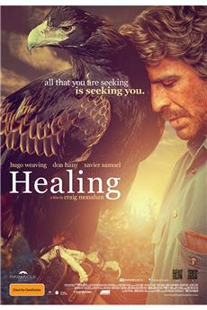 Healing (2014) download