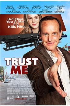 Trust Me (2013) 1080p download