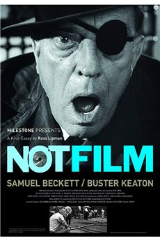Notfilm (2015) 1080p download
