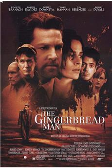 The Gingerbread Man (1998) 1080p download