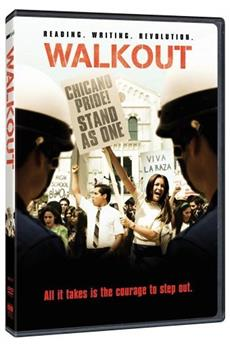 Walkout (2006) 1080p download