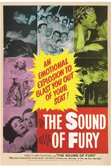 The Sound of Fury (1950) 1080p download