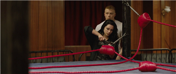 Fighting with My Family (2019) 1080p download