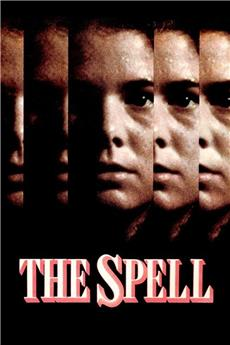 The Spell (1977) 1080p download