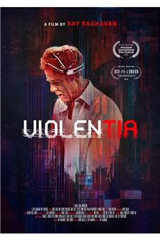 Violentia (2018) 1080p download