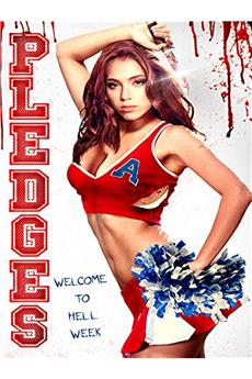 Pledges (2018) 1080p download