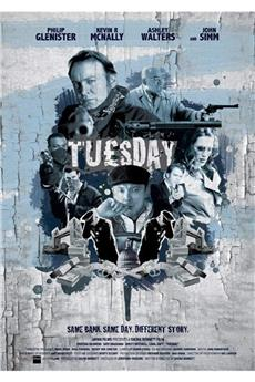 Tu£sday (2008) 1080p download