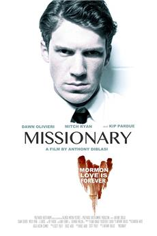Missionary (2013) 1080p download