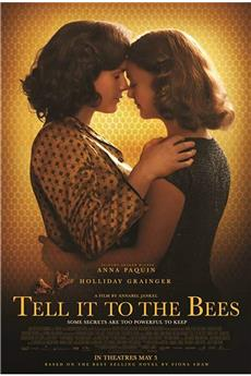 Tell It to the Bees (2019) 1080p download