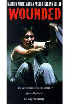 Wounded (1997) 1080p download