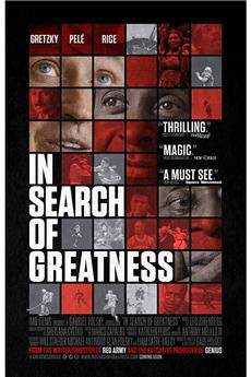 In Search of Greatness (2018) 1080p download