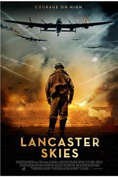 Lancaster Skies (2019) 1080p download