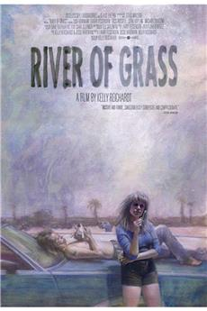 River of Grass (1995) 1080p download