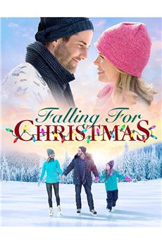 A Snow Capped Christmas (2016) 1080p download