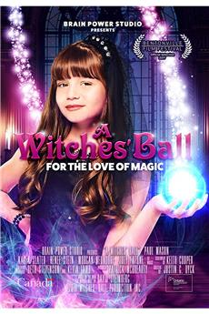 A Witches' Ball (2017) 1080p download