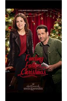 Finding Father Christmas (2016) 1080p download