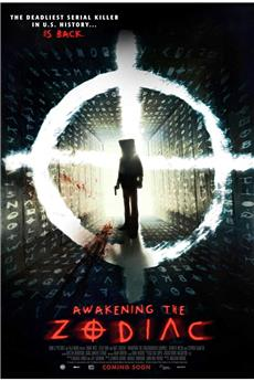 Awakening the Zodiac (2017) 1080p download