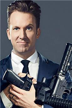 Jordan Klepper Solves Guns (2017) 1080p download